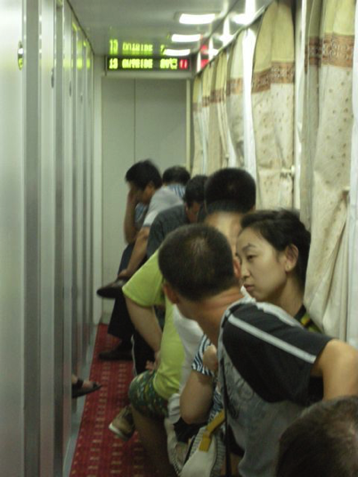 China_Still Standing 4