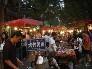 China_Still Standing 56