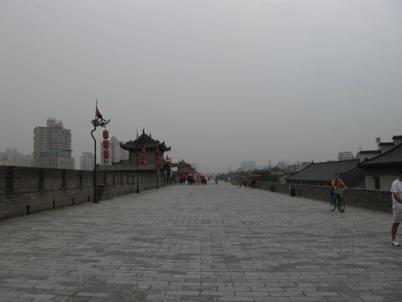 China_Still Standing 6