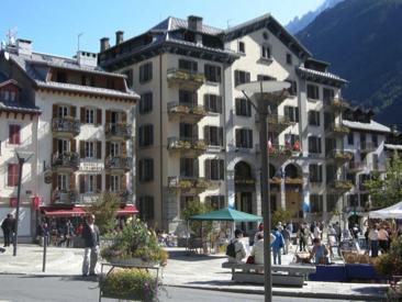 The Swiss Baguette 13