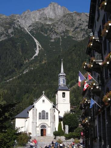 The Swiss Baguette 14