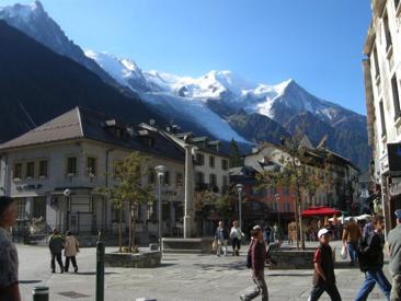 The Swiss Baguette 16