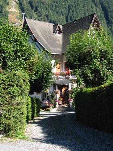 The Swiss Baguette 18