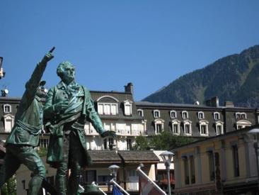 The Swiss Baguette 19