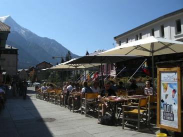 The Swiss Baguette 29