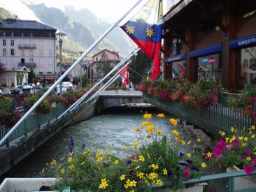The Swiss Baguette 41