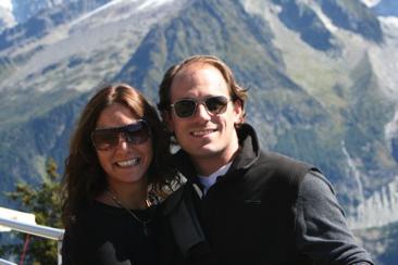 The Swiss Baguette 64