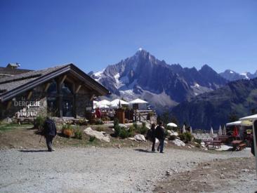 The Swiss Baguette 73