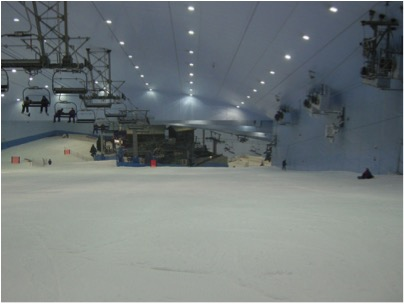 chairlift 3